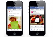 5 advices for using advertisement in Facebook news feed