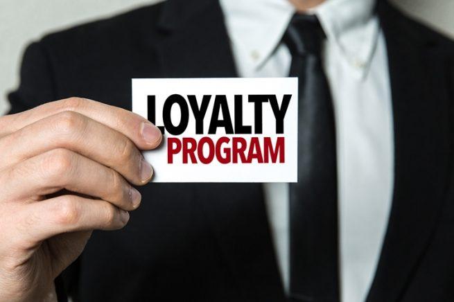 5 советов ритейлерам по созданию идеальной программы лояльности