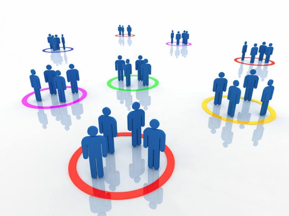 5 трендов партнерского маркетинга