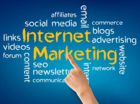 5 законов привлекательности в маркетинге