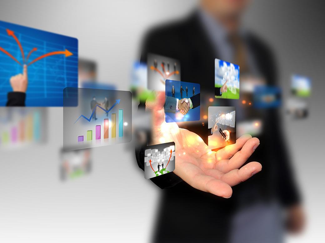 6 правил взаимодействия в эру digital