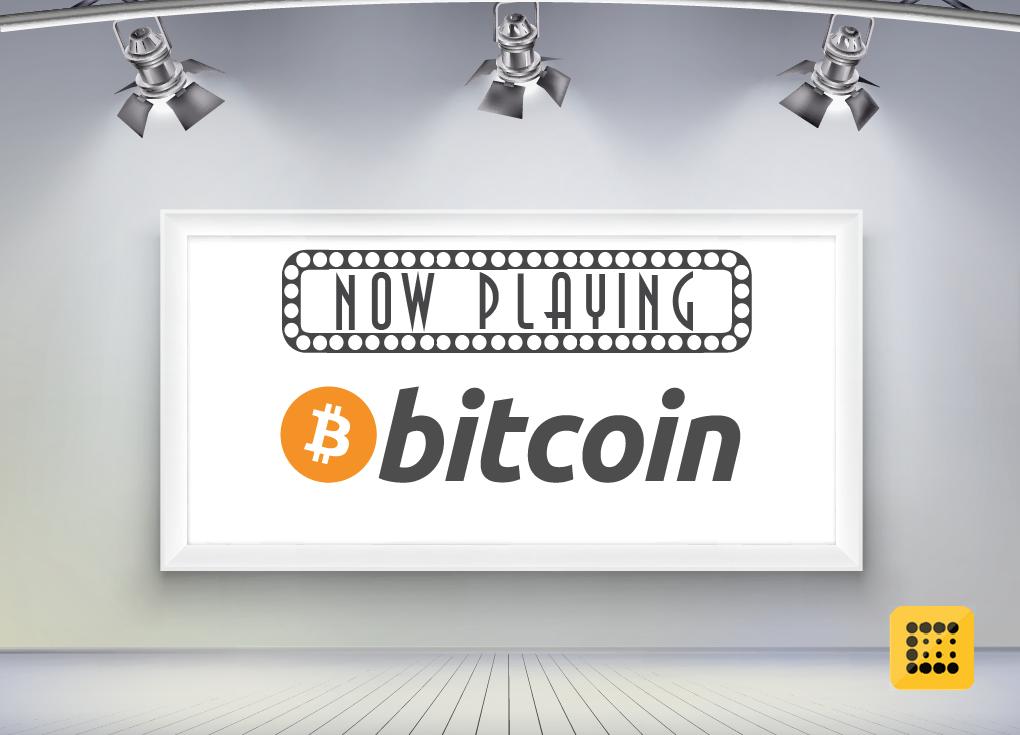 7 Bitcoin-документалок, пропустить которые вы просто не можете