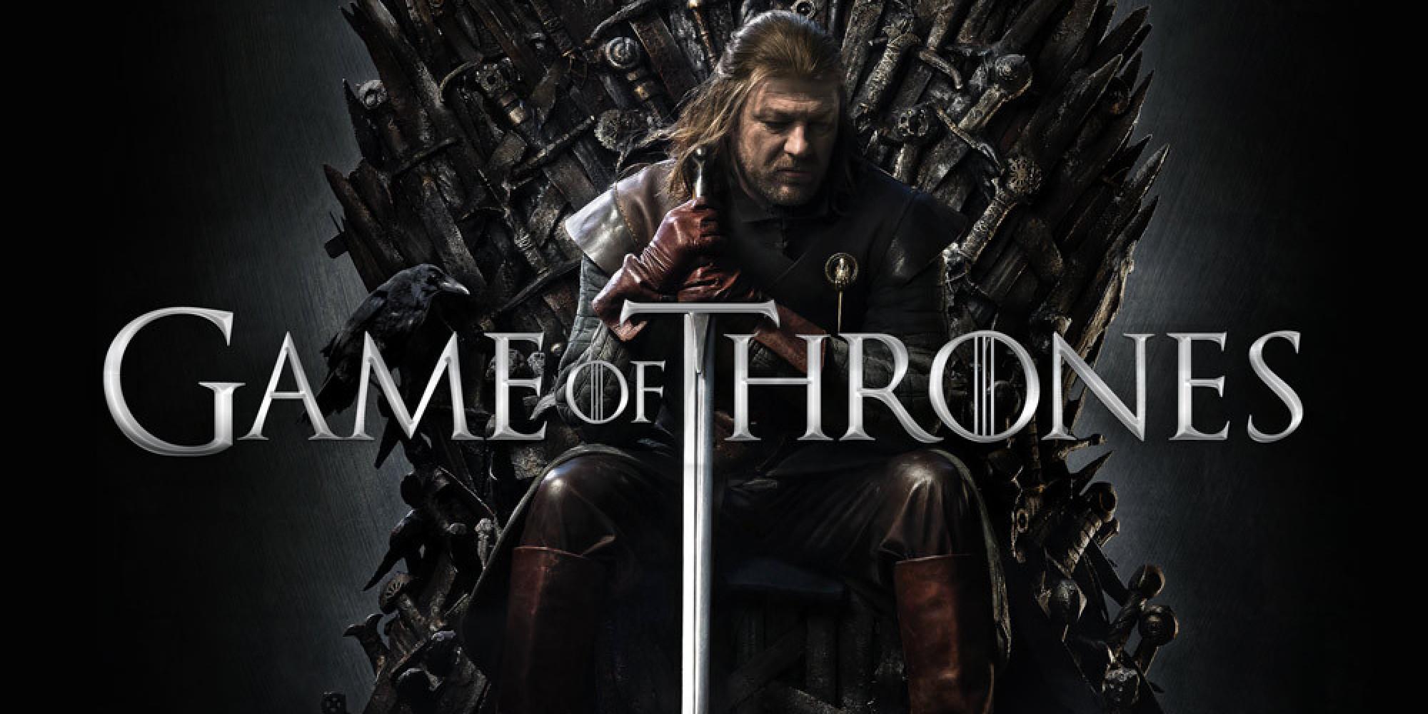 7 персонажей «Игры престолов», достойных игрового сюжета