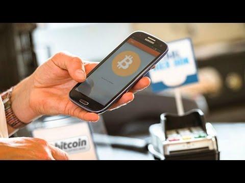 7% россиян рассчитываются за онлайн-покупки биткоинами