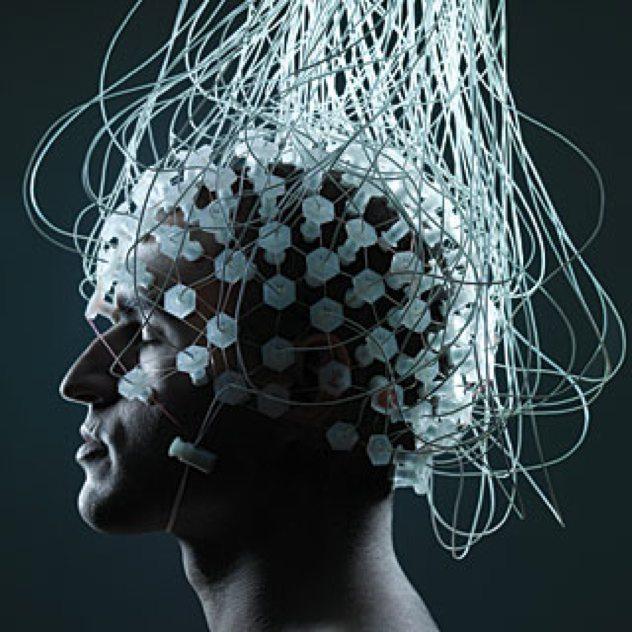 8 фантастических технологий, которые появятся в ближайшем будущем