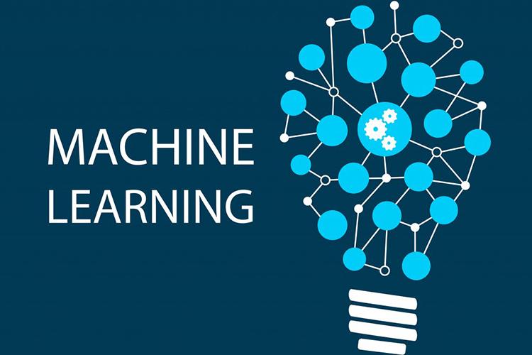 8 способов использования машинного обучения в бизнесе
