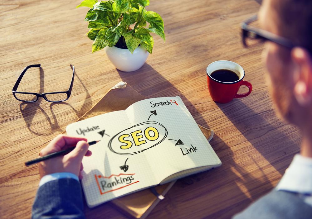 9 эффективных SEO-советов