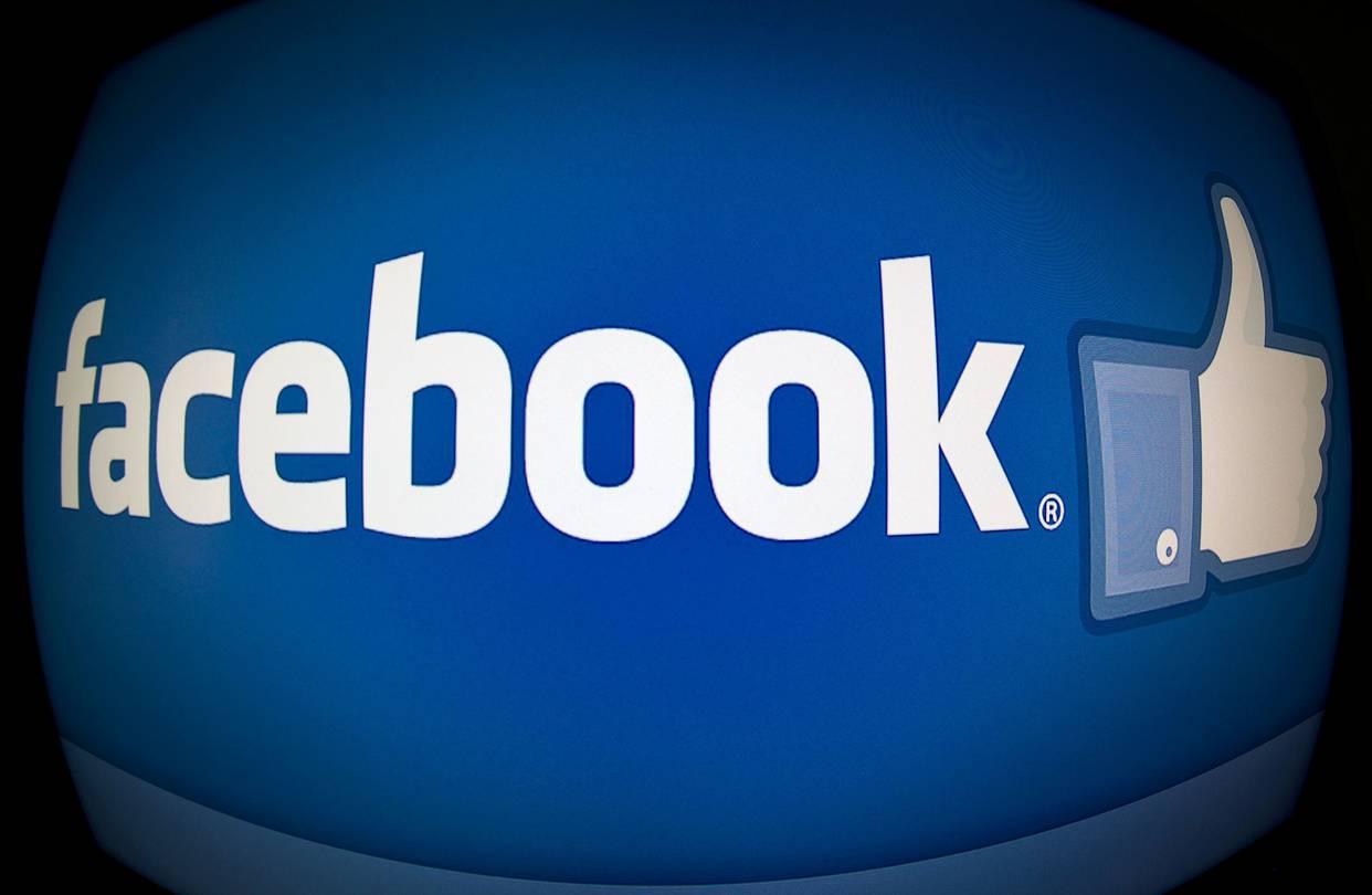 А Баба Яга против: Facebook грозит вебмастерам потерей трафика за плохую рекламу