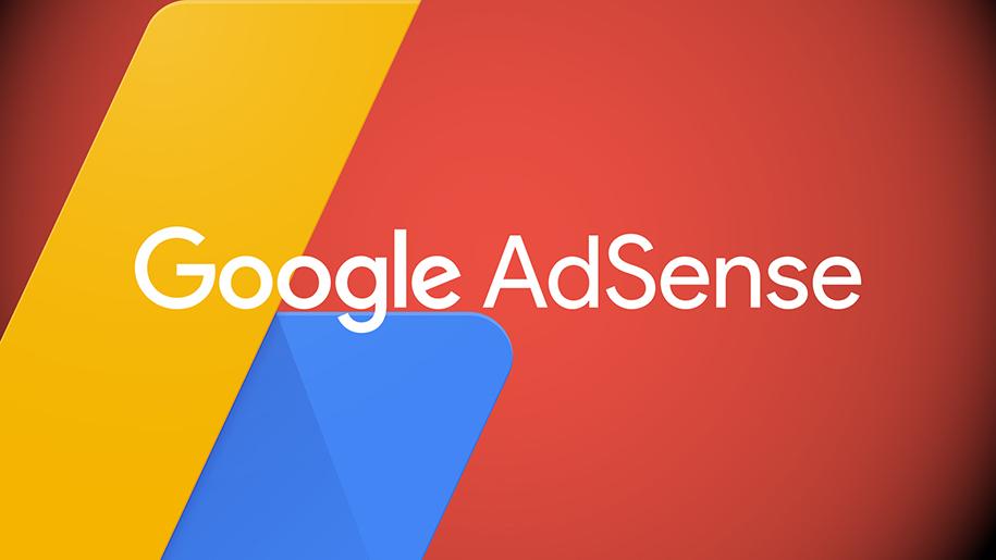 Адаптивные рекламные блоки AdSense обновлены