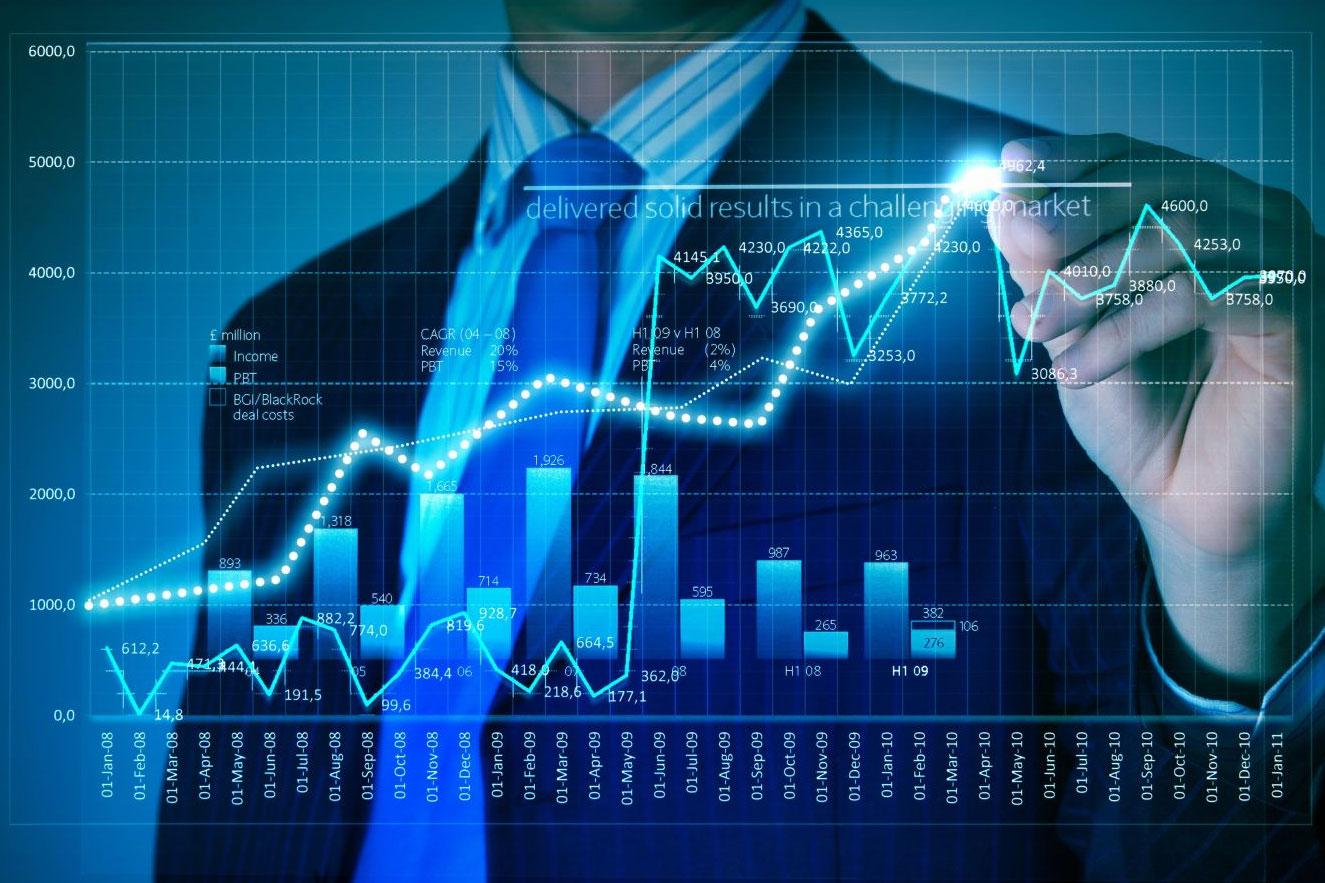 Аддитивные технологии помогают разрабатывать новые товары – Forbes