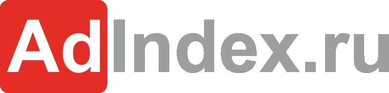 Adindex станет информационным партнером «Race-2014»!
