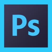 Adobe включает в Photoshop поддержку 3D-печати