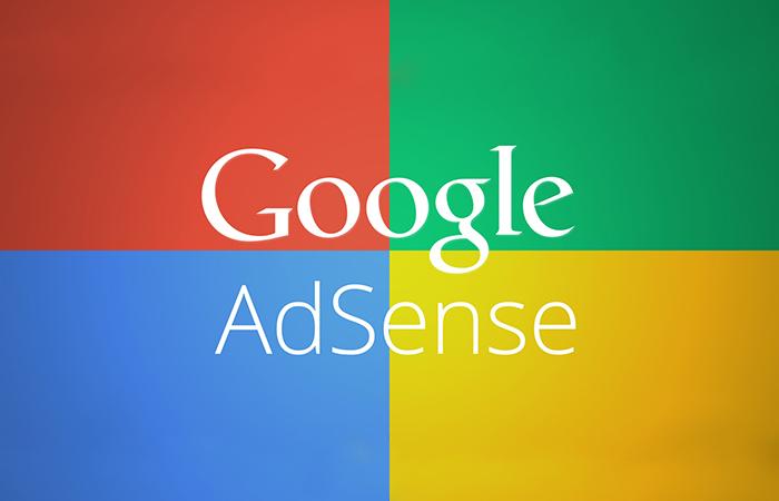 AdSense – новый способ заработка на мобильном контенте от Google