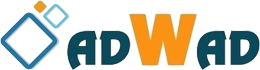 Adwad – информационный партнер Russian Affiliate Congress & Expо-2014!