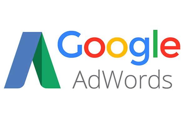 AdWords тестирует расширение для отправки SMS рекламодателю