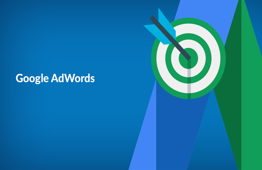 AdWords усовершенствовал таргетинг и инструменты аналитики