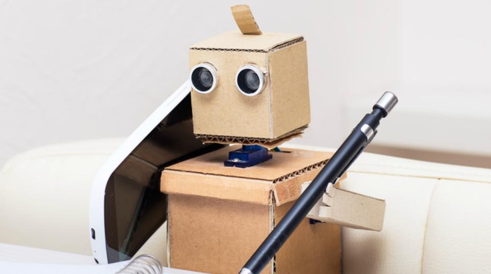 AI чат-боты + маркетинг влияния = мощная сила для продвижения