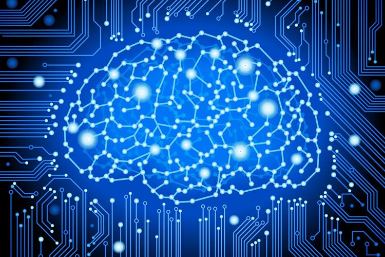 AI действует по ситуации – Google испытал AI-агентов в условиях «дилеммы заключённого»
