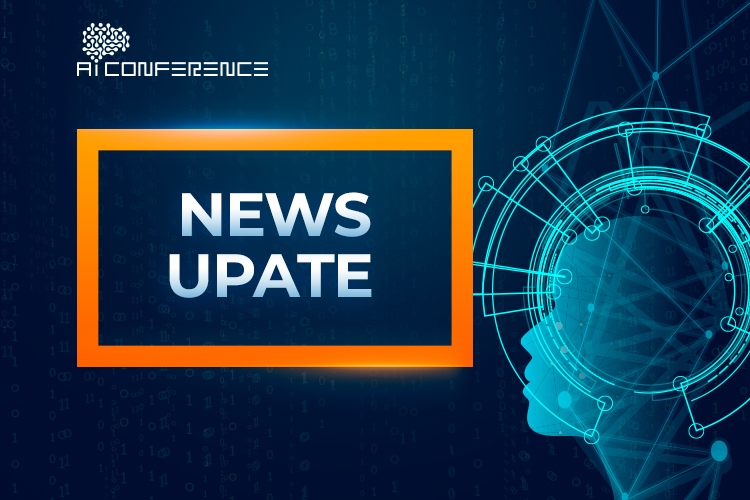 AI helps to solve crimes in New York, while Russia to develop smart assistant for doctors. AI news