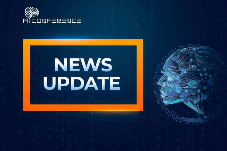 AI in the Pentagon and a puzzle a neural network cannot solve: recent news of the industry