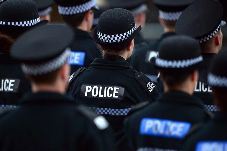 AI-система Hart поможет полиции принимать решение по поводу задержания преступников
