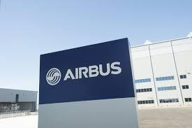 Airbus продемонстрировала возможности беспилотника Thor, полностью напечатанного на 3D-принтере
