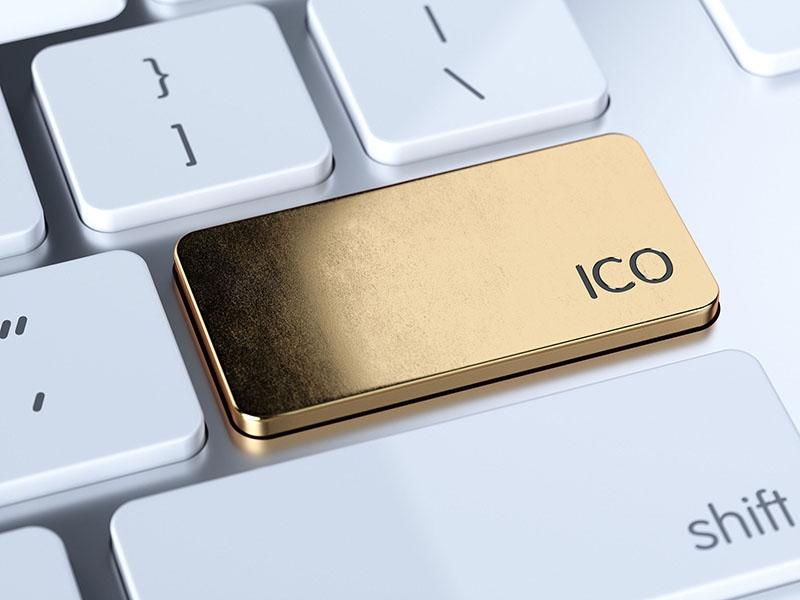 Акселерация стартапов: ICO-инвестиции VS традиционное финансирование