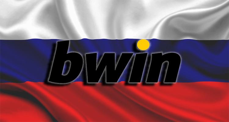 Александр Мамут запустит российский игорный сервис bwin