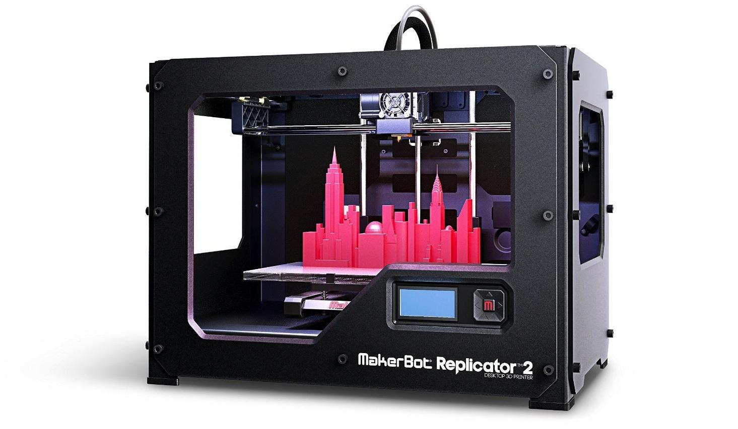 AliExpress vs GearBest: выясняем, где самые низкие цены на 3D-принтеры