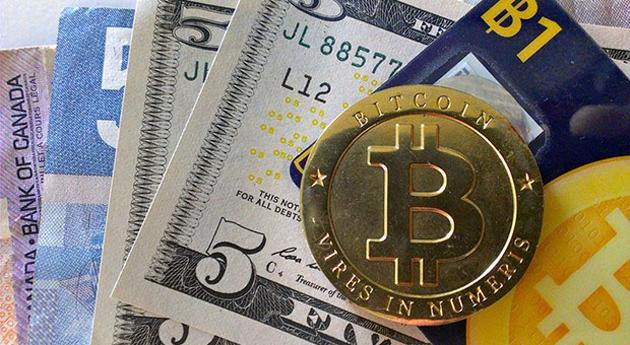 Альтернатива деньгам, но не биткоин. GNU анонсировала выход новой платёжной системы