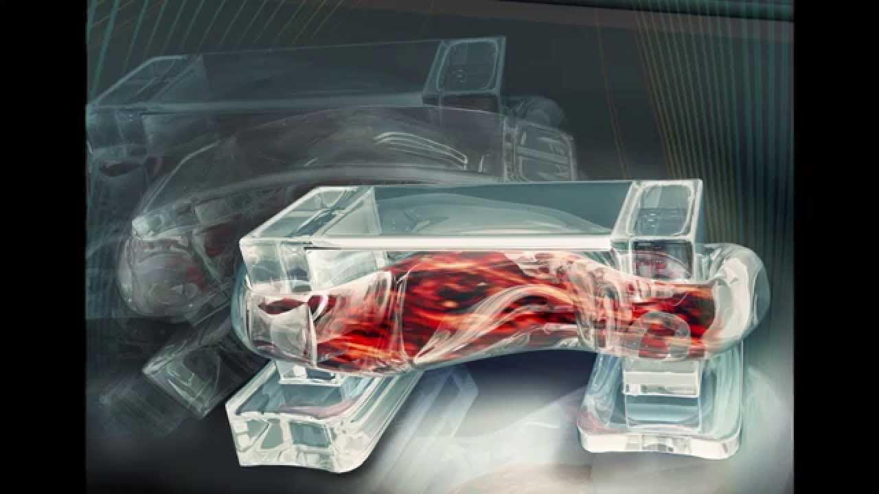 Американские исследователи опубликовали инструкцию по созданию 3D-печатных биороботов