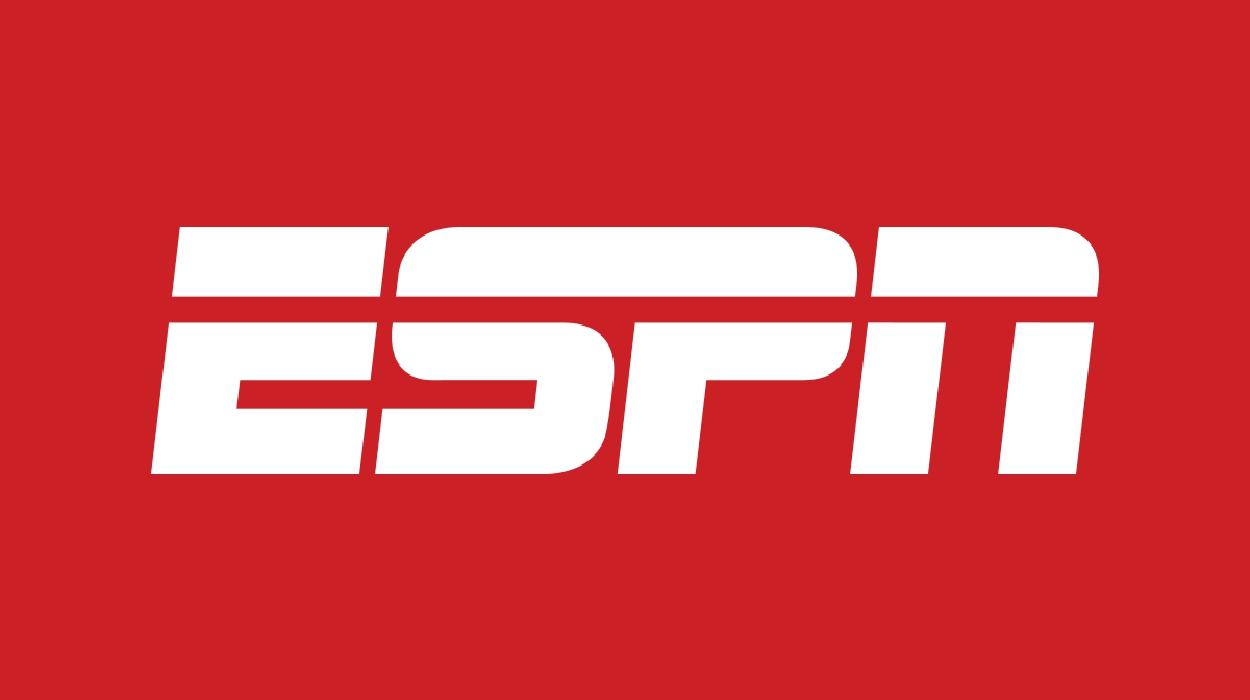 Американский спортивный канал планирует транслировать кибертурниры