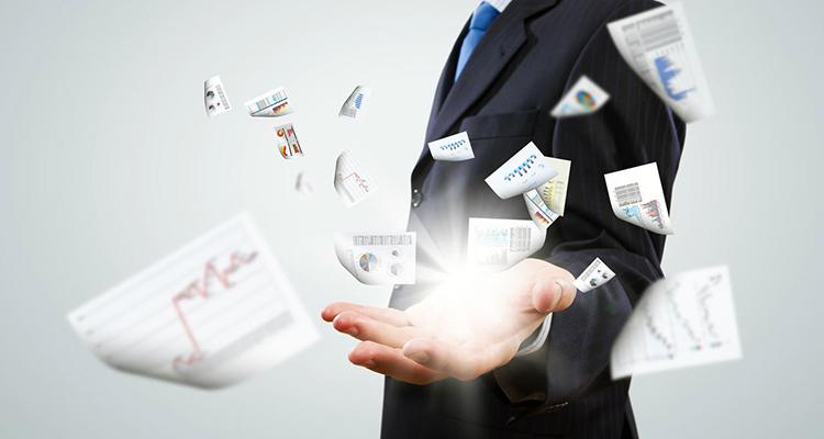 Аналитик Business of Sport Network: Азия – флагман мировой индустрии букмекерства