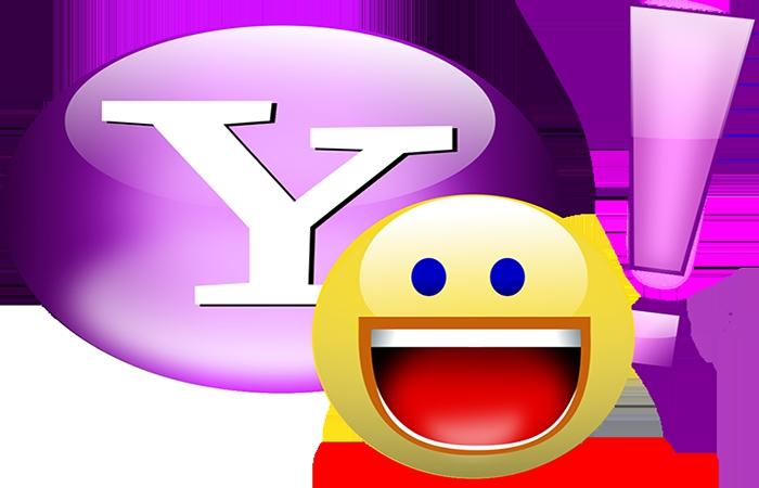 Аналитика и реклама в Yahoo стала проще