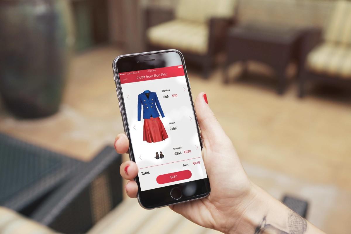 Аналитика: развитие fashion-индустрии в украинском e-commerce сегодня и в будущем