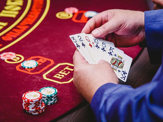 Аналитики прогнозируют быстрый рост объема VIP-сегмента в Tigre de Cristal