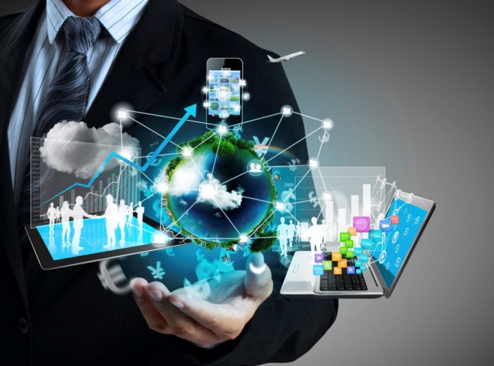 Аналитики считают, что человечество недооценивает потенциал Интернета вещей