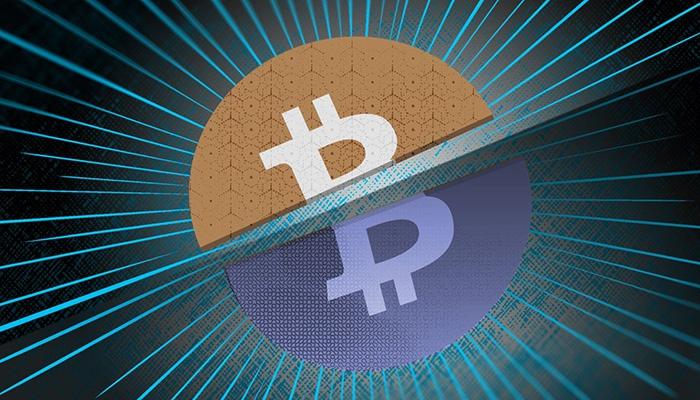 Анализ поведения Bitcoin Cash