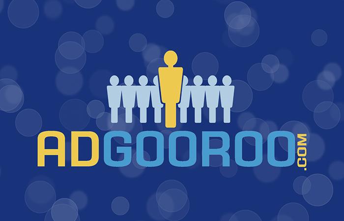 Анализ сайта конкурентов с помощью платформы AdGooroo