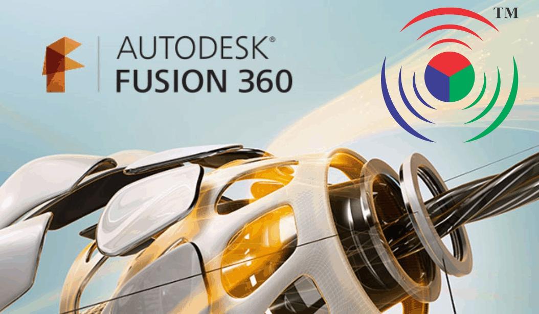 Апдейт Autodesk Fusion 360: что полезного появилось в новой версии