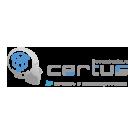Архитектурное ART-бюро CERTUS на выставке 3D Print Expo