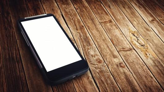 AutoCharge – новая система беспроводной зарядки для смартфонов