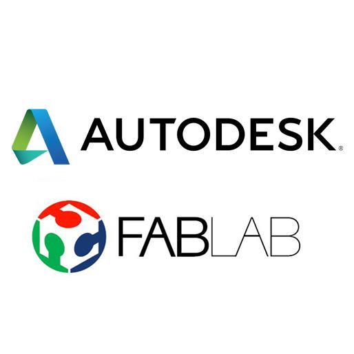 Autodesk и Fab Foundation объединились, чтобы дать толчок производителям во всем мире