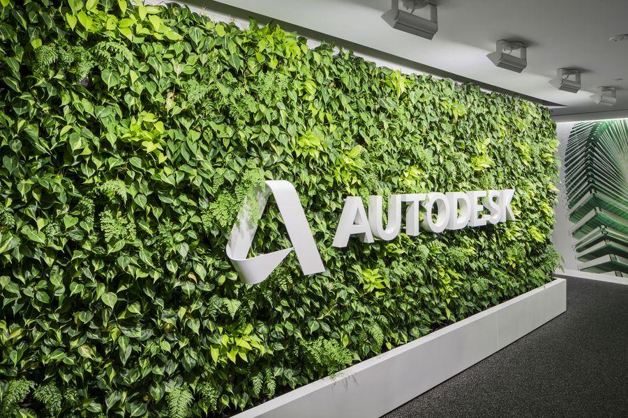 Autodesk создал удобный конвертер двухмерных изображений в модели для 3D-печати