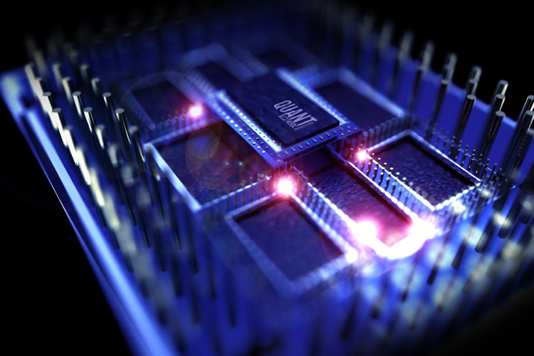 Australian scientists: quantum computers will smash Bitcoin in a decade