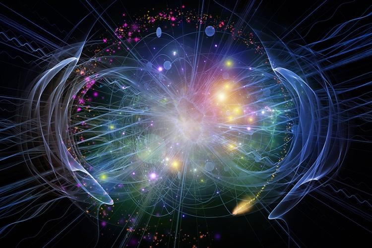 Австрийские ученые положили начало квантовому Интернету