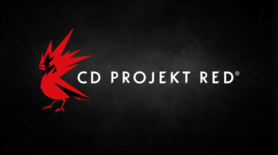 Авторы The Witcher 3 выпустят новую игру в этом году