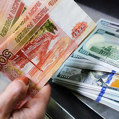Белгородские депутаты предлагают увеличить налоги на букмекеров