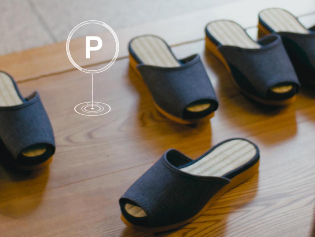 Беспилотные тапочки от Nissan – отличный пиар технологии ProPilot