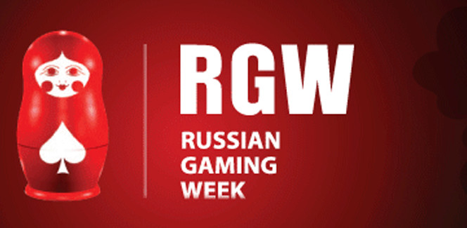 «Betgames.TV», «Golden Race» и «ФОНБЕТ» - новые экспоненты на Russian Gaming Week